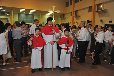 Baptism2012- 035