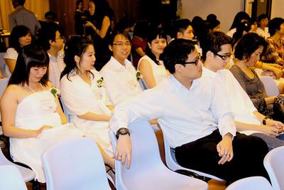 Baptism2012- 011