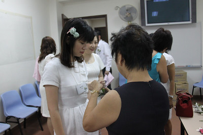 Baptism2012- 005