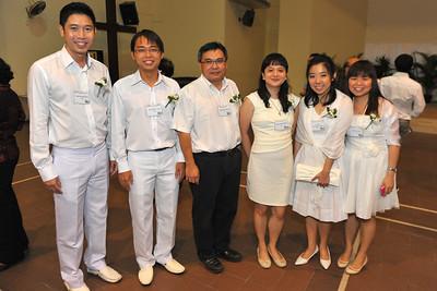 Baptism2012- 022