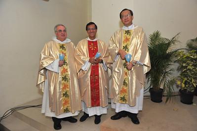 Baptism2012- 036