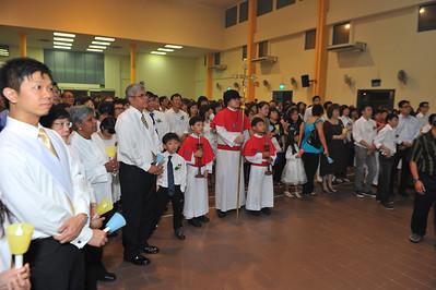 Baptism2012- 039
