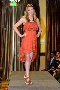 IIFS_FashionShow-5752