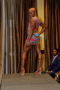 IIFS_FashionShow-5766