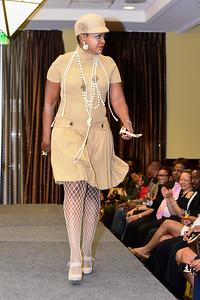 IIFS_FashionShow-5791