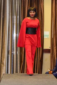 IIFS_FashionShow-5733