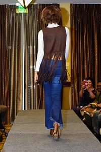 IIFS_FashionShow-5697