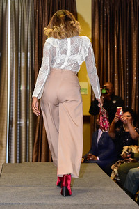 IIFS_FashionShow-5796