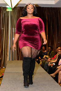 IIFS_FashionShow-5759