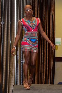 IIFS_FashionShow-5767
