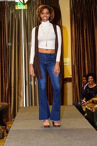 IIFS_FashionShow-5699
