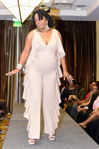 IIFS_FashionShow-5781