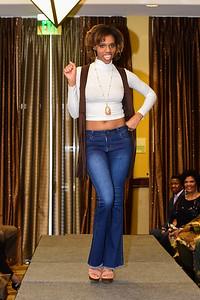 IIFS_FashionShow-5701