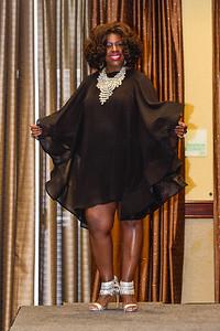 IIFS_FashionShow-5704