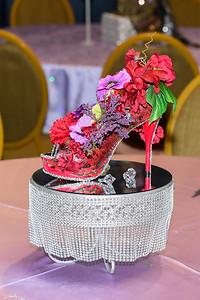 IIFS_FashionPreShow-5513