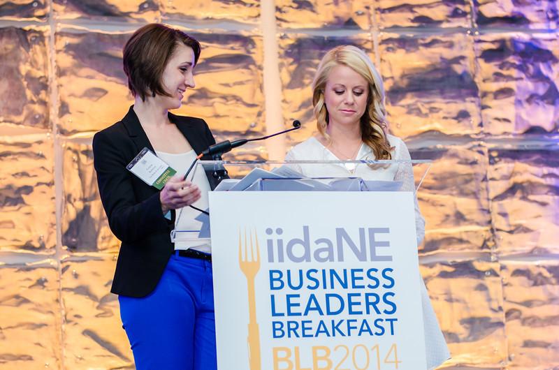 IIDANE-BLB2014-1108