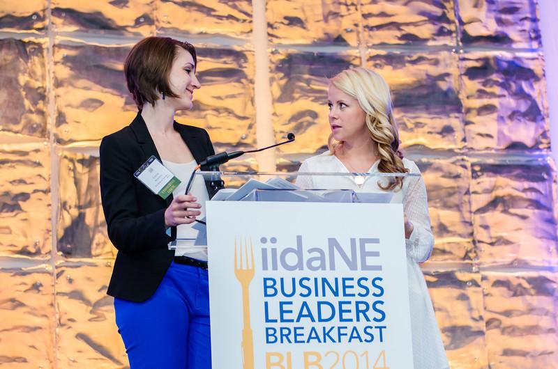 IIDANE-BLB2014-1109
