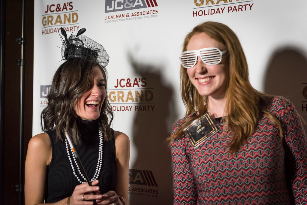2017_JCAHoliday-0801
