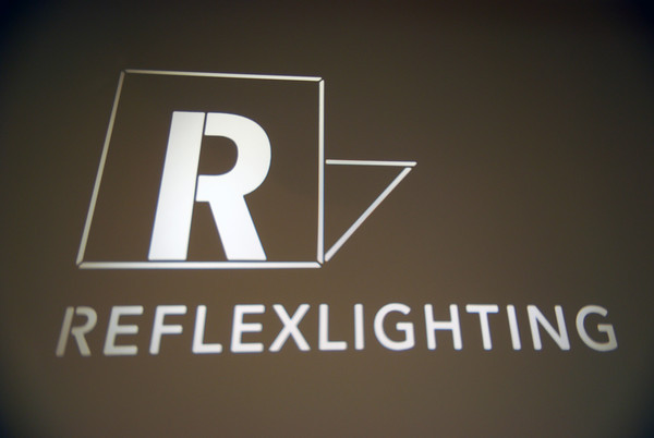 Reflex Lighting Block Party
