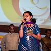 IIndia_patakha__Cam1-4