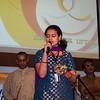 IIndia_patakha__Cam1-3