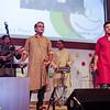 IIndia_patakha__Cam2-5