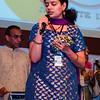 IIndia_patakha__Cam1-8