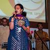 IIndia_patakha__Cam1-6