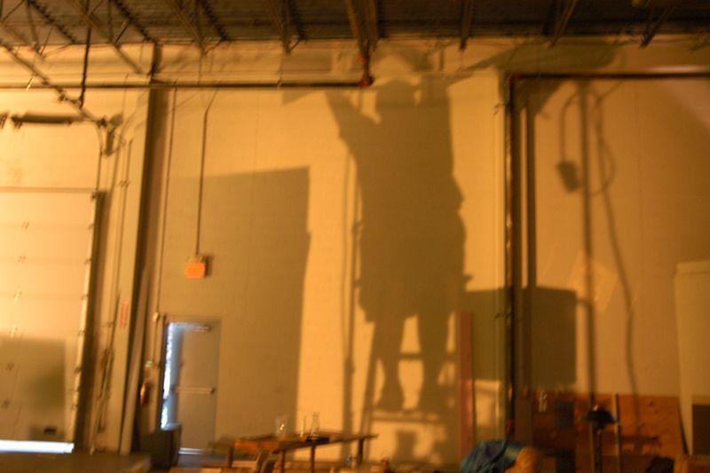 shadow24