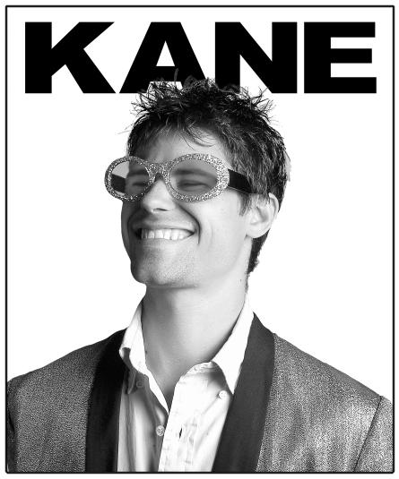 kane_2