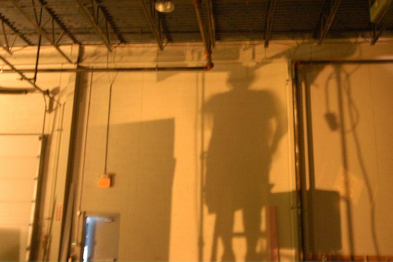 shadow25