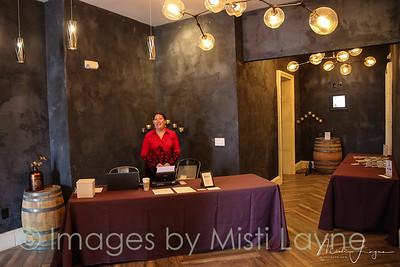 Domenico-ILEA-NCC-Misti-Layne_014