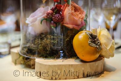 ILEA-Freemark-Abbey-Misti-Layne_026