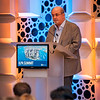 ILPA Summit 2017 - Wednesday - 172
