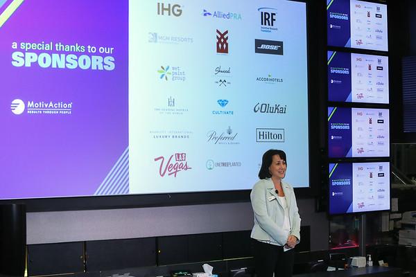 IMEX Forum 2018_BradK-59