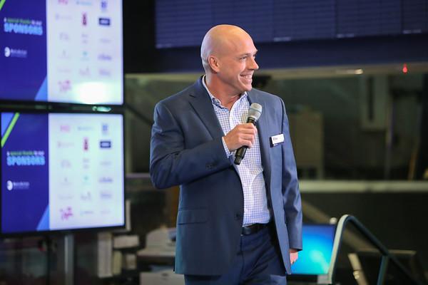 IMEX Forum 2018_BradK-62