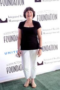 Jill Seltzer