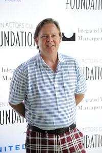 Joel Murray