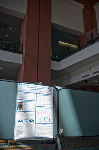 IPAC 2015 - Sunday Registration - 065
