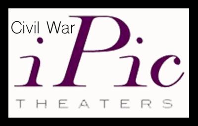 iPic Civil War
