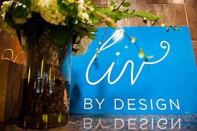 ISES-Austin-Blogging-Seminar-26