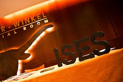 ISES-Austin-Blogging-Seminar-3