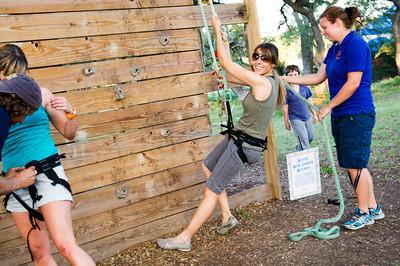 ISES-May12-Stunt-Ranch-115