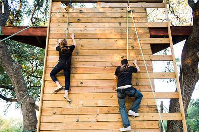 ISES-May12-Stunt-Ranch-120