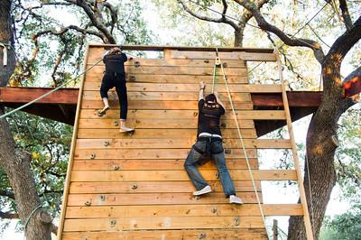 ISES-May12-Stunt-Ranch-121