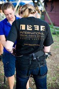 ISES-May12-Stunt-Ranch-116