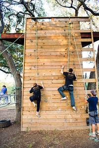 ISES-May12-Stunt-Ranch-118