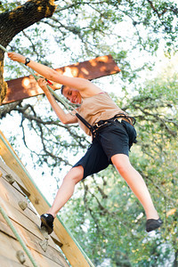 ISES-May12-Stunt-Ranch-109