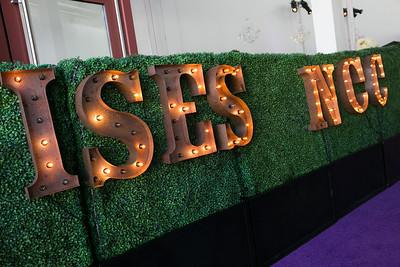 2015.07.28 ISES NCC Gala Ft Mason