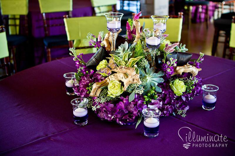 10 25 11 ISES Austin Event - Illuminate Photography-2402